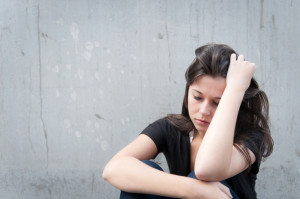Alcohol Drug Detox Treatment