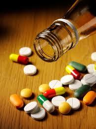 Alcohol Drug Detox Treatment Guide